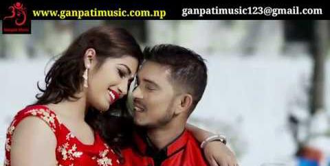 Angika maithali song Badi fursat se